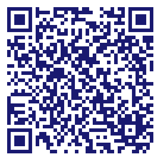 QR-Code for Economy Shop