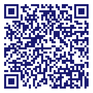 QR-Code for Ecorse MI Towing