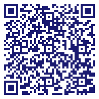 QR-Code for Ecorse Roofing of Taylor