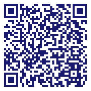 QR-Code for Ecowater Systems