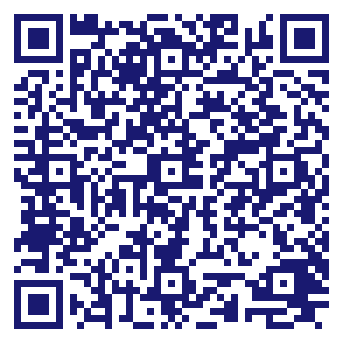 QR-Code for Ecs Training Solutions