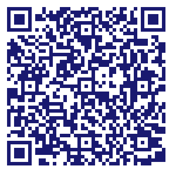 QR-Code for Ecumenical Social Ministries