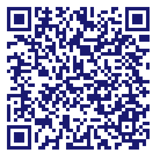 QR-Code for Ed Arey & Sons Inc