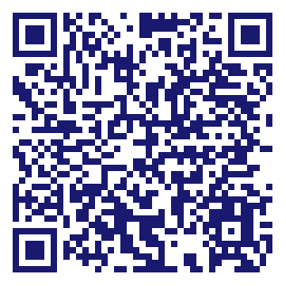 QR-Code for Ed Burns Trucking