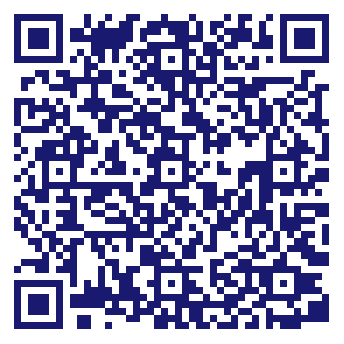 QR-Code for Ed Cuellar Insurance Agency
