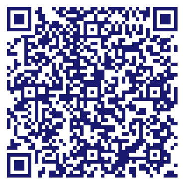 QR-Code for Ed Jakusz & Son Property mntnc