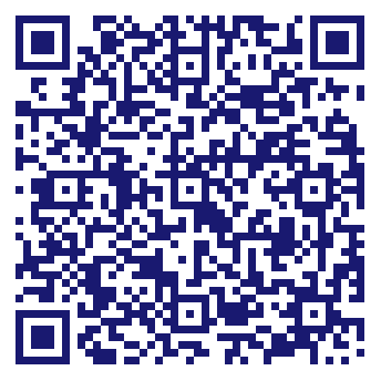 QR-Code for Ed Roy Media Production