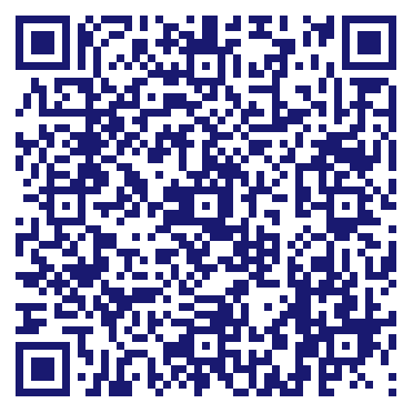 QR-Code for Ed Rutherford Roofg Siding Co