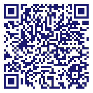 QR-Code for Ed Schneiderman
