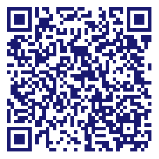 QR-Code for Ed Stgermain