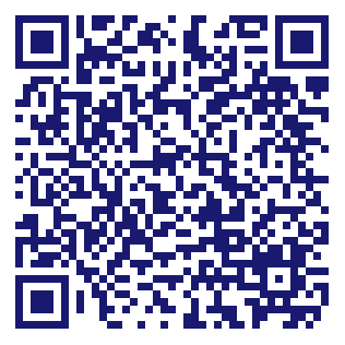 QR-Code for Edaville Usa