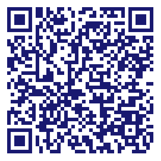 QR-Code for Edc Construction
