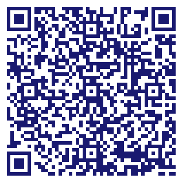 QR-Code for Edcon Electric Dev Contruction