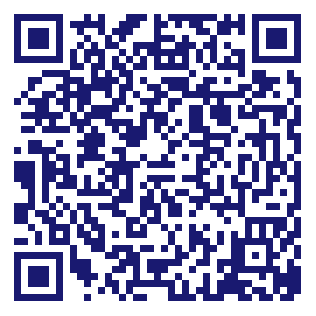 QR-Code for Eddie Benit Builders