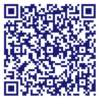 QR-Code for Eddie Stone Auto Sales