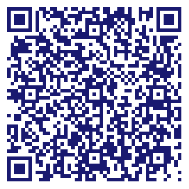 QR-Code for Eddie and Sons Locksmith - Brooklyn, NY