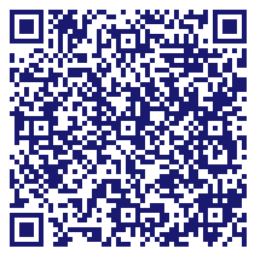QR-Code for Eddie and Sons Locksmith - Manhattan, NY