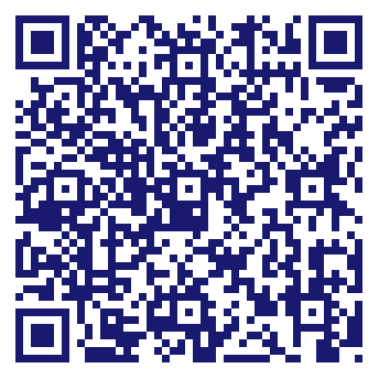 QR-Code for Eddie and Sons Locksmith