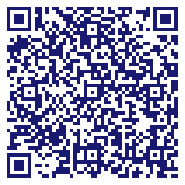 QR-Code for Eddies Wheels | Dog Carts for Disabled Dogs