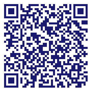 QR-Code for Eddys Auto Glass Inc