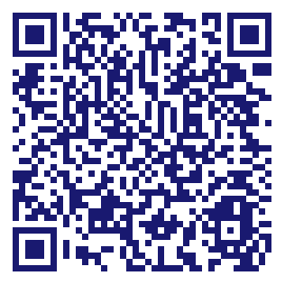 QR-Code for Edelweiss Motel