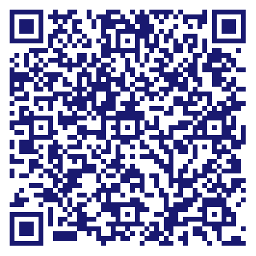 QR-Code for Eden Event Venue Daingerfield
