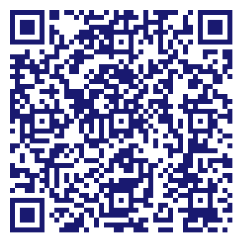 QR-Code for Eden Town Clerks Office