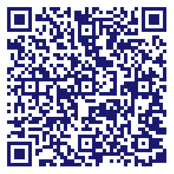 QR-Code for Edens Structural Solutions