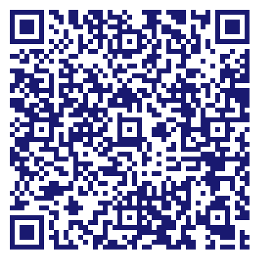 QR-Code for Edenton Tractor And Implement
