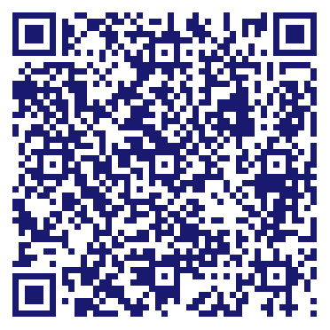 QR-Code for Edgar County Bank & Trust co