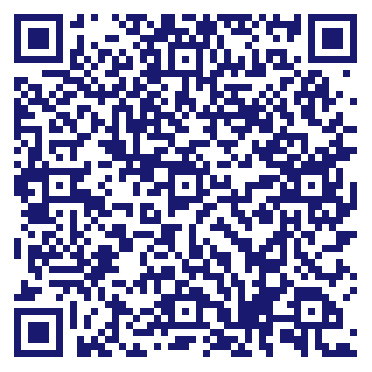 QR-Code for Edgar Heating & Cooling Inc
