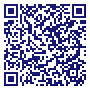QR-Code for Edgar J Durand Farm