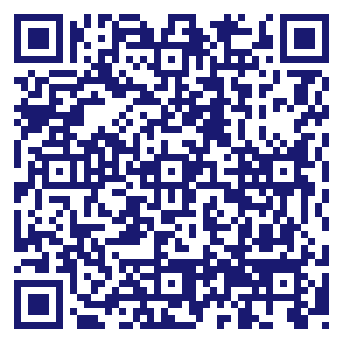 QR-Code for Edgars Cooling and Heating