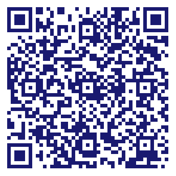 QR-Code for Edge Home Roofing, LLC
