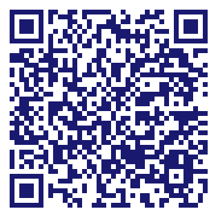 QR-Code for Edge Lumber Co Inc