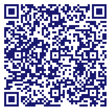 QR-Code for Edge - Pest Control and Lawn Care