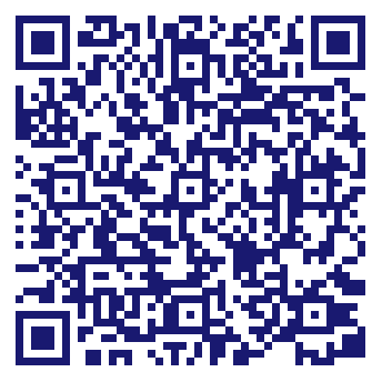 QR-Code for Edgefield Floral Shop Llc