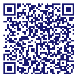 QR-Code for Edgeley Collision Ctr