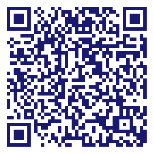 QR-Code for Edgeley Country Club