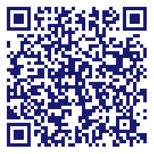 QR-Code for Edgemore Homes
