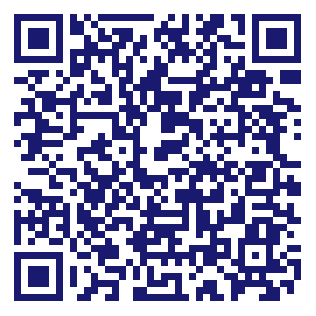 QR-Code for Edgerton Auto Repair