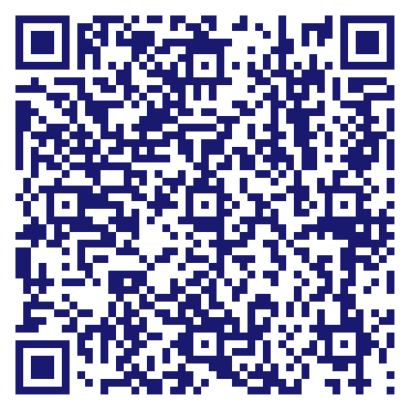 QR-Code for Edgetown RV and Mobile Home Park