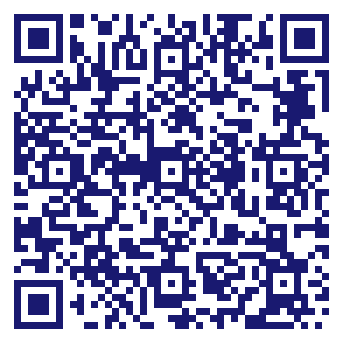 QR-Code for Edgewater Car Donation