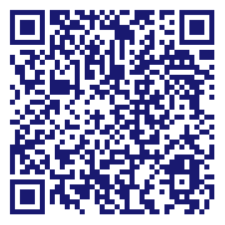QR-Code for Edgewater Dental