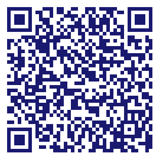 QR-Code for Edgewood Apartments