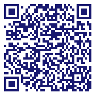 QR-Code for Edgewood Dental Care