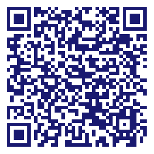 QR-Code for Edgewood Golf Course