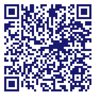 QR-Code for Edi Real Estate