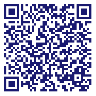 QR-Code for Edible Arrangement