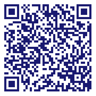QR-Code for Edina Realty